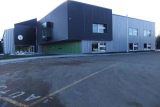 École du Joli-Bois