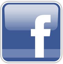 Facebook 2015